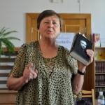 Иваницкая Лидия Романовна