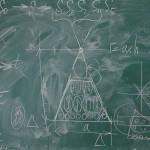 Инвариантное моделирование