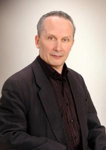 Малюта Александр Николаевич